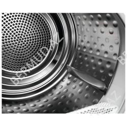 Qurutma maşını Electrolux EW8HR359S