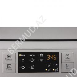 Quraşdırılan Qabyuyan maşın Electrolux ESF9552LOX