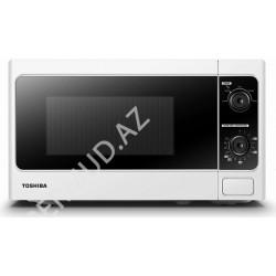 Mikrodalğalı soba Toshiba MM-MM20P(SL)