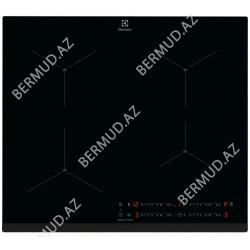 Bişirmə paneli Electrolux IPES6452KF