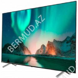 Televizor Toshiba 43U5069 4K Smart TV
