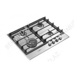 Bişirmə paneli Whirlpool GMF 6422/IX