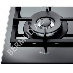 Bişirmə paneli Whirlpool GOA 6425/NB