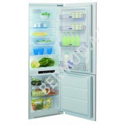 Встраиваемый xолодильник Whirlpool ART 459