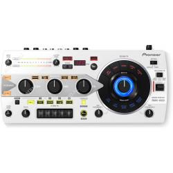 Ремикс станция Pioneer RMX-1000-W