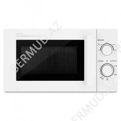 Микроволновая печь Korkmaz A775