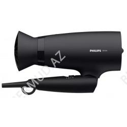 Fen Philips BHD308/10