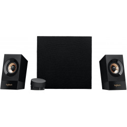 Kompüter akustikası Logitech Z533