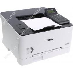 Printer Canon i-SENSYS LBP223dw