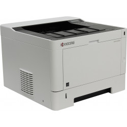 Printer Kyocera ECOSYS P2040dn