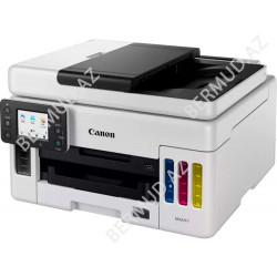 Printer Canon MAXIFY GX6040