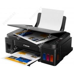 Printer Canon PIXMA G2415