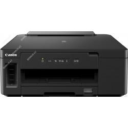 Printer Canon PIXMA GM2040