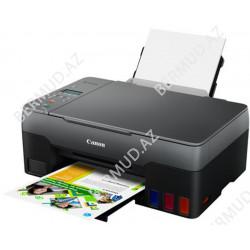 Printer Canon PIXMA G3420