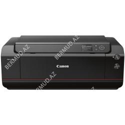 Printer Canon imagePROGRAF PRO-1000