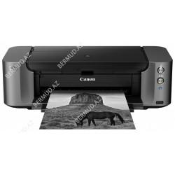 Printer Canon PIXMA PRO-10S