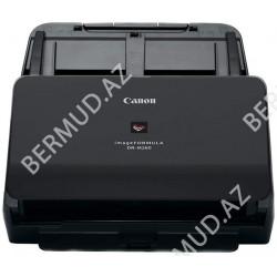 Skaner Canon imageFORMULA DR-M260