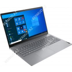 Noutbuk Lenovo ThinkBook 15 G2 ITL (20VE0054RU) Core i3