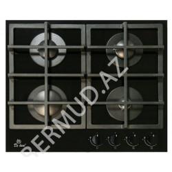 Bişirmə paneli De Luxe GG4 750229F-060