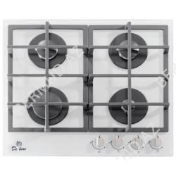 Bişirmə paneli De Luxe GG4 750229F-062