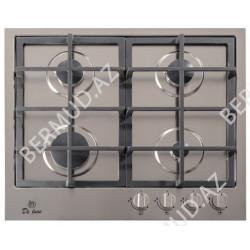 Bişirmə paneli De Luxe TG4 750231F-070