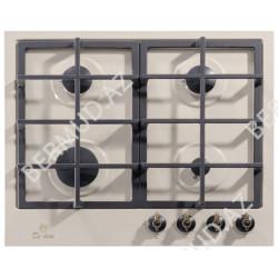 Bişirmə paneli De Luxe TG4 750231F-072