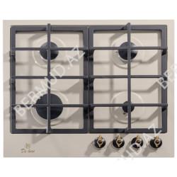 Bişirmə paneli De Luxe TG4 750231F-078