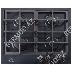 Bişirmə paneli De Luxe TG4 750231F-079