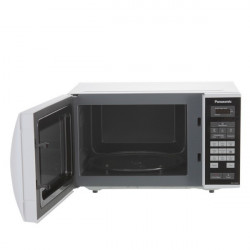 Xолодильник Pozis 410-1