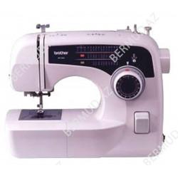 Швейная машина Brother BM3500