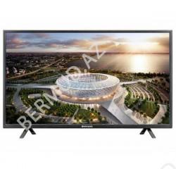 Televizor Shivaki 32SH90G HD TV