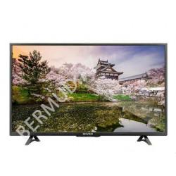 Televizor Shivaki 43SF90G Full HD TV