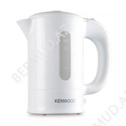 Elektrik Çaydan Kenwood JKP250 Kettle Travel Compact...