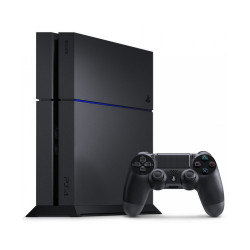 Sony PlayStation 4 ( 1000 Gb )