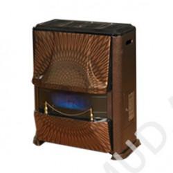 Газовый камин Haylan Gas Heater Fireplace 7000