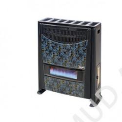 Газовый камин Haylan Gas Heater Fireplace HGH 7000 TVI