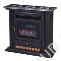 Газовый камин Haylan 20000 Gas Fireplace