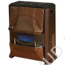 Газовый камин Haylan Gas Heater Fireplace 9000