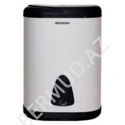 Su qızdırıcı De Luxe 7W40vs1