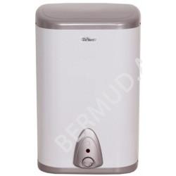 Su qızdırıcısı De Luxe 5W30v1