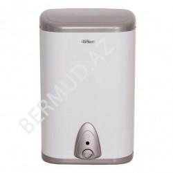 Su qızdırıcısı De Luxe 5W40v1