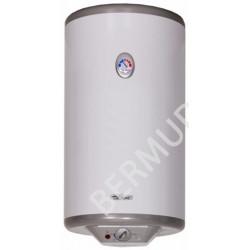 Su qızdırıcı De Luxe 3W50V1
