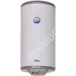 Su qızdırıcı De Luxe W100V1