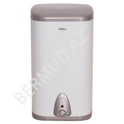 Su qızdırıcı De Luxe 5W50V1