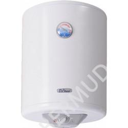 Su qızdırıcı De Luxe W50v1