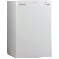 Xолодильник Pozis RS 411 White