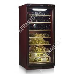 Витринный холодильник Pozis ШВ 52