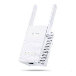 Wi-Fi Gücləndirici TP-Link RE210  AC750