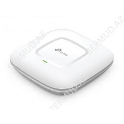 Wi-Fi nöqtəsi TP-Link EAP115