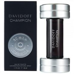 Kişi ətiri Davidoff Champion 50 ml